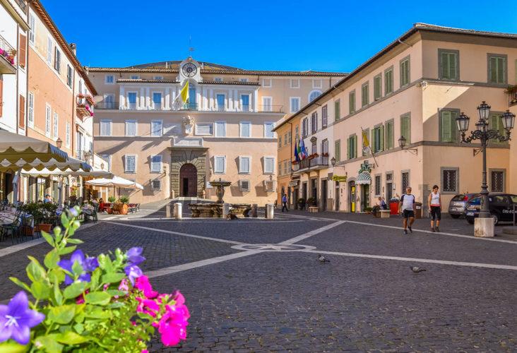 Фото Гастрономічний тур та дегустація вин в передмістях Риму.