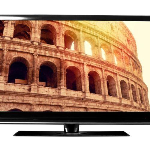 Лучшие фильмы о Риме