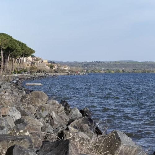 Лучшие пляжи рядом с Римом