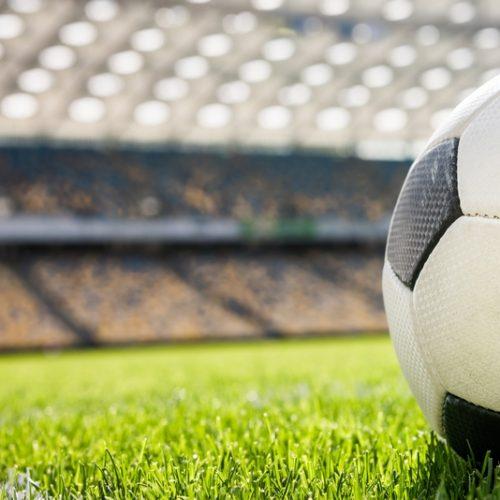 10 фактов о футбольном клубе Рома